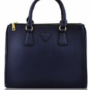 KCMODE-Ladies-Designer-Tote-Satchel-Office-Work-Handbag-0