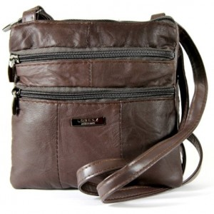 Lorenz-Ladies-Small-Genuine-Soft-Leather-Cross-Body-Shoulder-Bag-1-1941-0