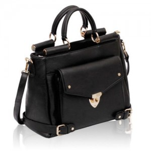 New-Women-Designer-HandBags-Ladies-Faux-Leather-Shoulder-Tote-Satchel-Cross-Body-Grab-Handbags-0